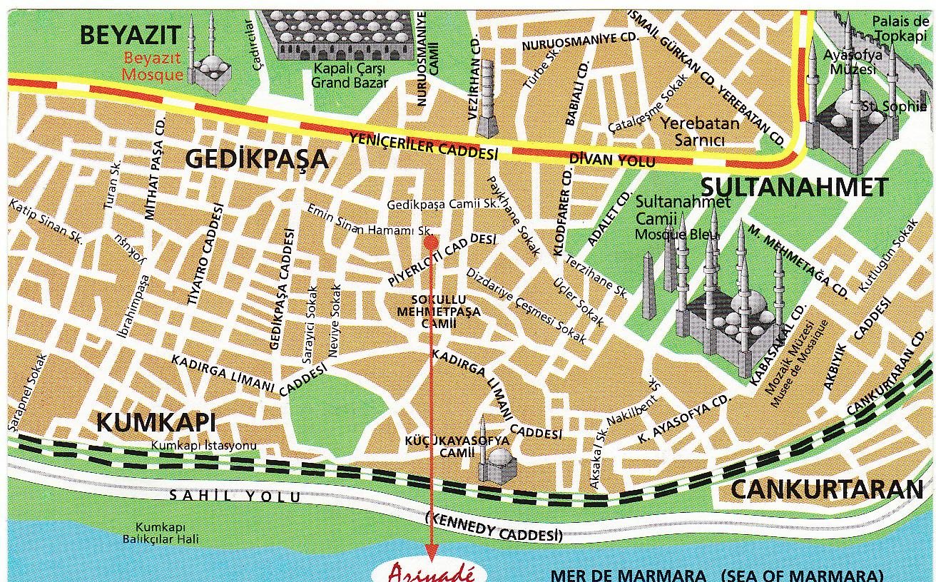 http://stephane-gavoye.fr/wp-content/uploads/2011/03/Carte-h%C3%B4tel-Istanbul_0002.jpg